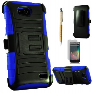 Best ZTE Speed Cases Covers Top ZTE Speed Case Cover10