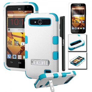 Best ZTE Speed Cases Covers Top ZTE Speed Case Cover2