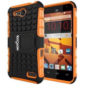Best ZTE Speed Cases Covers Top ZTE Speed Case Cover5