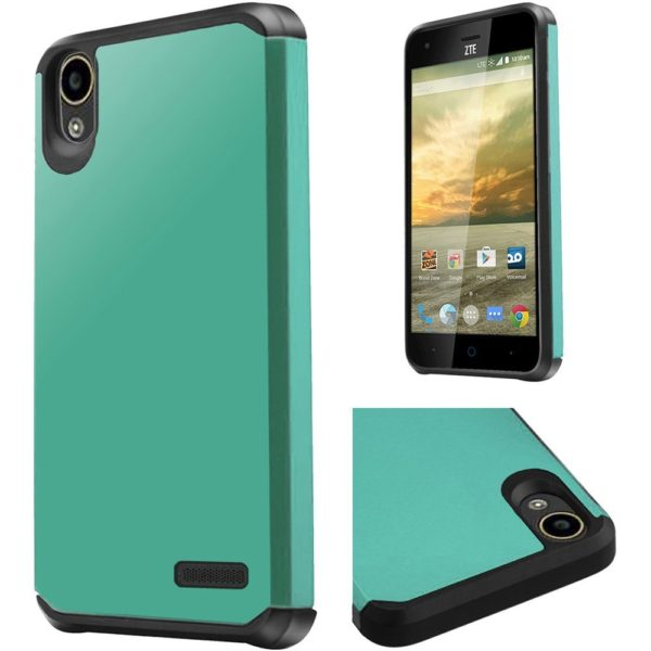 could ask zte warp protective case all