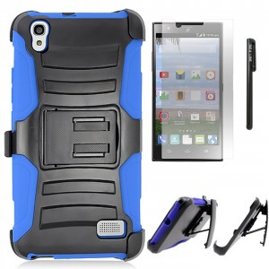 Best ZTE Warp Elite Cases Covers Top ZTE Warp Elite Case Cover8