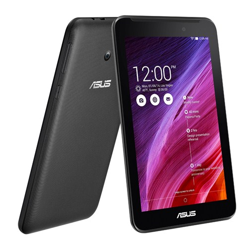 Best ASUS Memo Pad 7 ME170C Case Cover Top Memo Pad 7 ME170C Case Cover