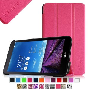 Best ASUS Memo Pad 7 ME170C Case Cover Top Memo Pad 7 ME170C Case Cover1