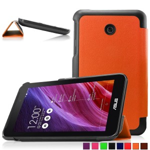 Best ASUS Memo Pad 7 ME170C Case Cover Top Memo Pad 7 ME170C Case Cover3