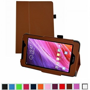 Best ASUS Memo Pad 7 ME170C Case Cover Top Memo Pad 7 ME170C Case Cover7
