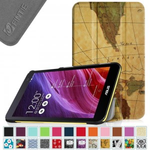 Best ASUS Memo Pad 7 ME176CX Case Cover Top Memo Pad 7 ME176CX Case Cover2