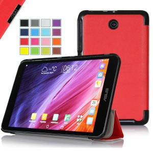 Best ASUS Memo Pad 7 ME176CX Case Cover Top Memo Pad 7 ME176CX Case Cover3