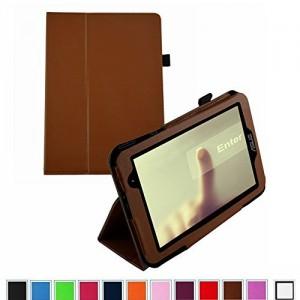 Best ASUS Memo Pad 7 ME176CX Case Cover Top Memo Pad 7 ME176CX Case Cover9
