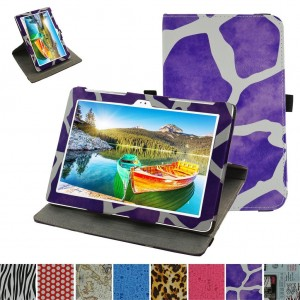 Best ASUS ZenPad 10 Cases Covers Top ASUS ZenPad 10 Case Cover3