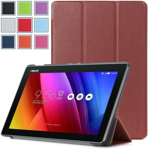 Best ASUS ZenPad 10 Cases Covers Top ASUS ZenPad 10 Case Cover4