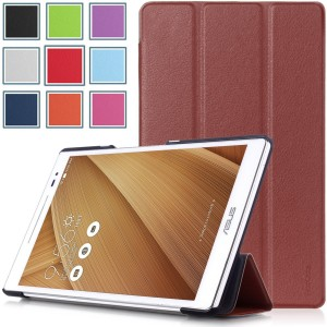 Best ASUS ZenPad 80 Cases Covers Top ASUS ZenPad 80 Case Cover3