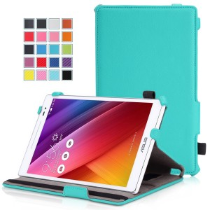 Best ASUS ZenPad 80 Cases Covers Top ASUS ZenPad 80 Case Cover4