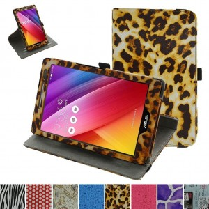 Best ASUS ZenPad 80 Cases Covers Top ASUS ZenPad 80 Case Cover6