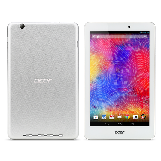 Best Acer Iconia Tab 8 A1-850 Cases Covers Top Acer Iconia Tab 8 A1-850 Case Cover