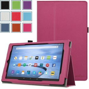 Best Amazon Fire HD 10 Cases Covers Top Amazon Fire HD 10 Case Cover10