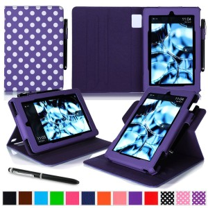 Best Amazon Fire HD 10 Cases Covers Top Amazon Fire HD 10 Case Cover6