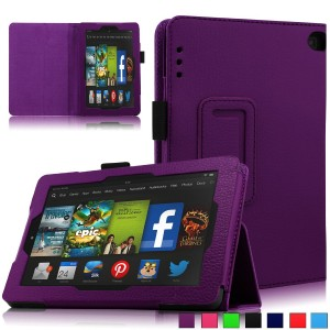 Best Amazon Fire HD 7 Cases Covers Top Amazon Fire HD 7 Case Cover6