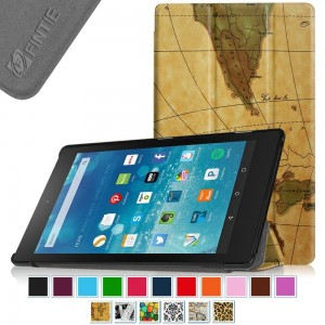 Best Amazon Fire HD 8 Cases Covers Top Amazon Fire HD 8 Case Cover1