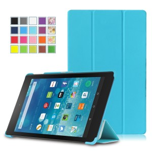 Best Amazon Fire HD 8 Cases Covers Top Amazon Fire HD 8 Case Cover2