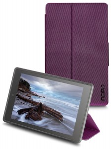 Best Amazon Fire HD 8 Cases Covers Top Amazon Fire HD 8 Case Cover4