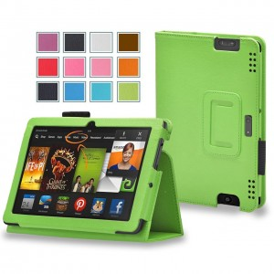 Best Amazon Fire HDX 89 Cases Covers Top Amazon Fire HDX 89 Case Cover3