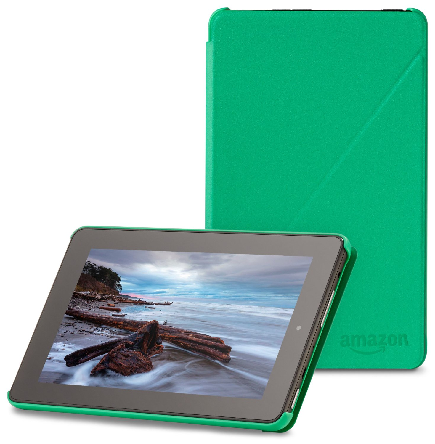 buy online 9a8a0 0108e Top 10 Best Amazon Fire Tablet (2015) Cases And Covers