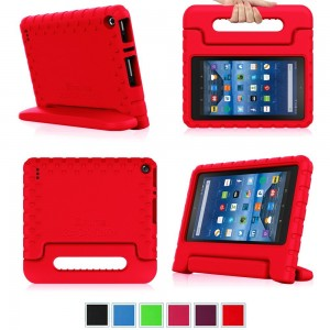 Best Amazon Fire Tablet Cases Covers Top Amazon Fire Tablet Case Cover10