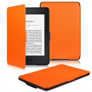 Best Amazon Kindle Paperwhite Cases Covers Top Case Cover2