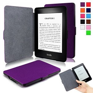 Best Amazon Kindle Paperwhite Cases Covers Top Case Cover9