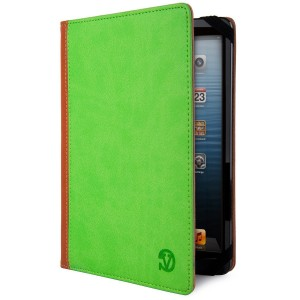 Best HP 7 G2 Cases Covers Top HP 7 G2 Case Cover1