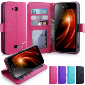 Best Kyocera Hydro Wave Cases Covers Top Kyocera Hydro Wave Case Cover4