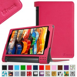 Best Lenovo Yoga Tab 3 8 Cases Covers Top Yoga Tab 3 8 Case Cover7