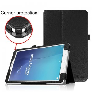 Best Samsung Galaxy Tab E 96 Cases Covers Top Galaxy Tab E 96 Case Cover1