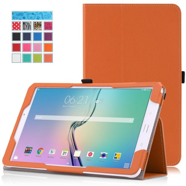 finest selection 2e057 0b782 Top 10 Best Samsung Galaxy Tab E 9.6 Cases And Covers