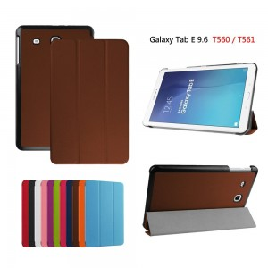 Best Samsung Galaxy Tab E 96 Cases Covers Top Galaxy Tab E 96 Case Cover9