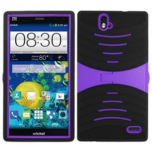Best ZTE Grand X Max Plus Cases Covers Top Grand X Max Plus Case Cover10
