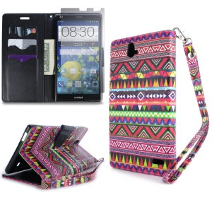 Best ZTE Grand X Max Plus Cases Covers Top Grand X Max Plus Case Cover3
