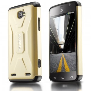 Best ZTE Sonata 2 Cases Covers Top ZTE Sonata 2 Case Cover1