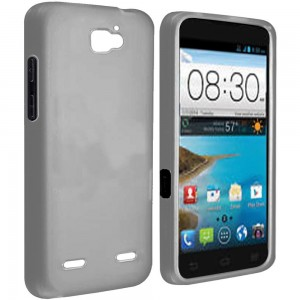 Best ZTE Sonata 2 Cases Covers Top ZTE Sonata 2 Case Cover10