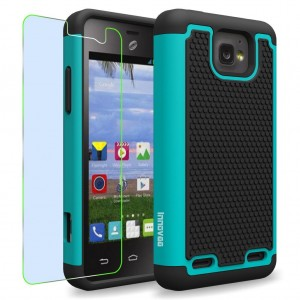 Best ZTE Sonata 2 Cases Covers Top ZTE Sonata 2 Case Cover3
