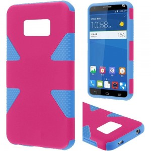 Best ZTE Sonata 2 Cases Covers Top ZTE Sonata 2 Case Cover5