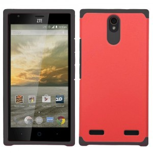 Best ZTE ZMax 2 Cases Covers Top ZTE ZMax 2 Case Cover2