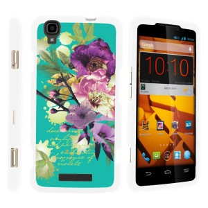 Best ZTE ZMax 2 Cases Covers Top ZTE ZMax 2 Case Cover4