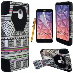Best Alcatel OneTouch Fierce XL Cases Covers Top Fierce XL Case Cover5