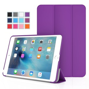 Best Apple iPad Mini 4 Cases Covers Top Apple iPad Mini 4 Case Cover2