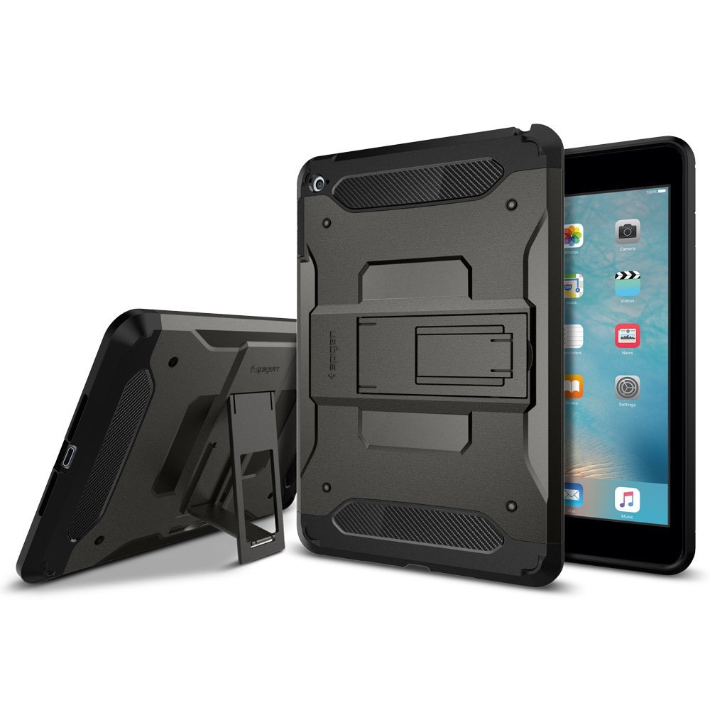 new concept 2b3fe 0b9ce Top 10 Best Apple iPad Mini 4 Cases And Covers