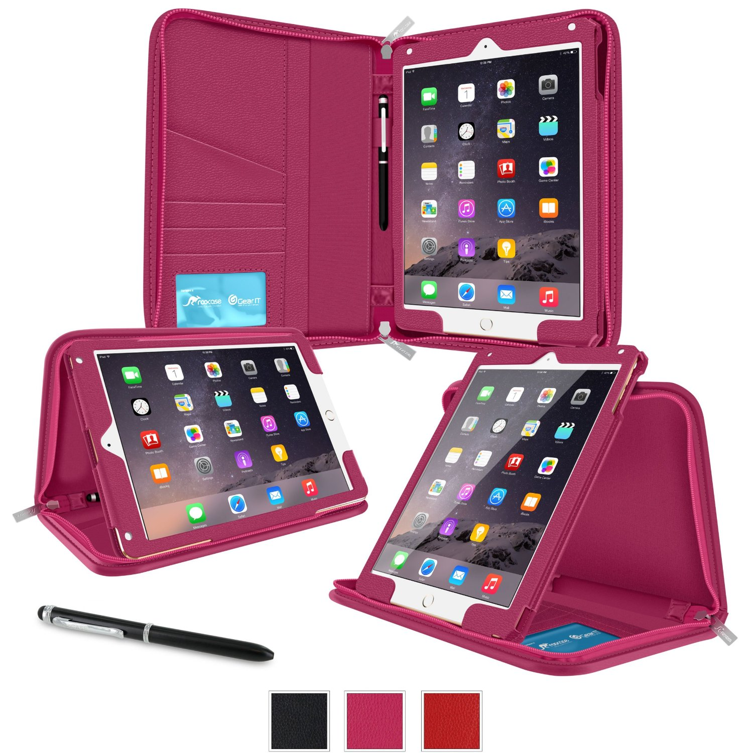 Top 15 Best Apple Ipad Pro Cases And Covers