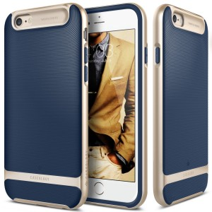 Best Apple iPhone 6s Plus Cases Covers Top iPhone 6s Plus Case Cover3