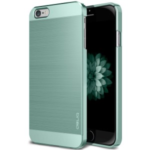 Best Apple iPhone 6s Plus Cases Covers Top iPhone 6s Plus Case Cover4