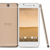 Top 10 Best HTC One A9 Cases And Covers thumbnail